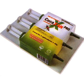 Insecticidas conyser - Insecticida para avispas ...
